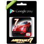 Asphalt 7 - Aplicaciones Juegos Android Googleplay
