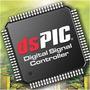 Se Resuelven Ejercicios De C , C++ Y Asesoria En Pic,dspic