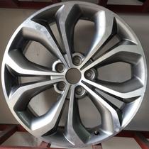 Aros De Hyundai Santa Fe 19 . Kia 19, 18, 17