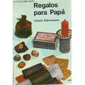 Coleccion Como Hacer Edit Kapelusz-muñecos Alambre Collares