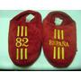 España 82 - Pantuflas - Originales De España 82.