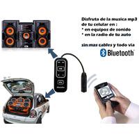 Audifono Bluetooth Bluedio Av890 Musica Handsfree Parlante