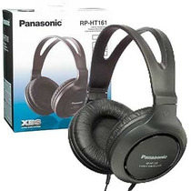 Nuevos Audifonos/headphone Mp3, Mp4, Panasonic Rp-ht161