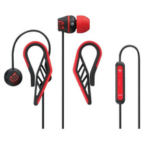 Nuevos Audifono Sony Mdr-pq7ip Microfono Ipod Iphone Mp3 Mp4