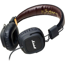 Audífonos Marshall Major / Colors Headset Micrófono Original
