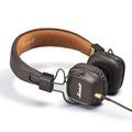 Audífonos Marshall Major / Colors Headset Micrófono Original