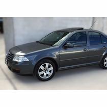 Oportunidad Volkswagen Bora Trendline Full Equipo