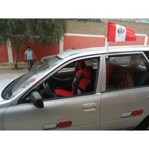 Nissan Ad A Glp Y Gasolina 3200 Dolares En San Juan De Lurig