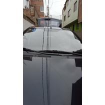 Brillance H220 Motor Dawoo Glp Ño 2015