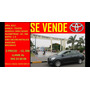 Toyota Yaris 2012 Motor 1.3 Sedan Gris Oscuro Metalico