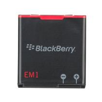 Bateria Blackberry Em1 9350 9360 9370 100 % Original