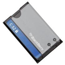 Bateria Original Blackberry C-s2 8520 9300