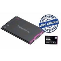 Bateria Blackberry Curve 9320 9220 9230 Js1 100% Original