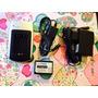 Pedido Bateria Para Samsung Bp1030 Nx1000+cargador Auto