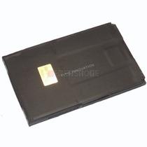 Pedido Bateria Htc At&t Pure Capacidad 1100 Mah Original