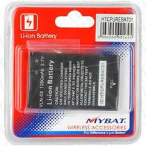 Pedido Bateria Htc Pure Capacidad 1050mah