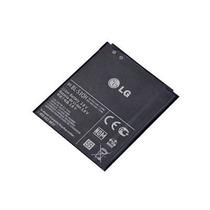 Bateria Original Lg Optimus 4x P880 Lg L9 P760 P765