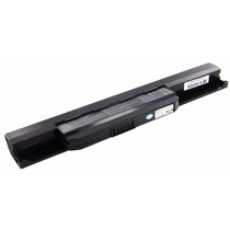 Bateria Laptop Asus A43 A54 A83 K43 X43 K53 X53e A31-k53