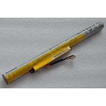 Bateria Laptop Lenovo Z400 Z400a Z500 Z500a P500 L12s4k01