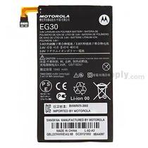 Pedido Bateria X919 Motorola Razr D3 Nuevo
