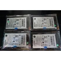 Bateria Motorola Xt910 Motorola Razr Xt910 Xt912 Nuevo Eb20