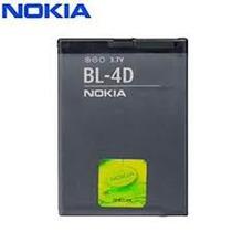 Bateria Nokia Bl-4d Origen 1200mah N97 N97 Mini N8 E7-00 E5