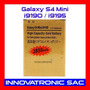 Bateria Gold Alta Capacidad Para Galaxy S4 Mini 9190 9195