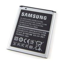 Pedido:bateria Samsung Eb425161lu Galaxy S Duos / Gt-s7562+
