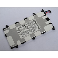 Bateria Samsung Sp4960c3b Galaxy Tab2 7.0 Plus P3110 P6200