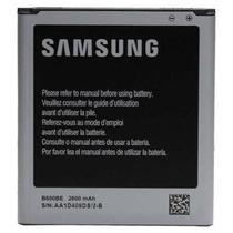 Bateria Samsung S4 Nueva Original I9500, I9508,i9502 Schi959