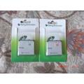 Stock Bateria Sony Ericsson Xperia X8 C902 C905 W995 W980