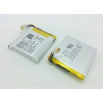 Bateria Sony Ericsson Xperia X10 Mini E10i Original 1227-810