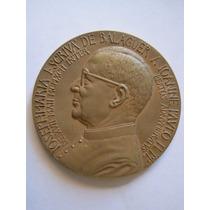 Antigua Medalla Beato José María Escrivá De Balaguer.