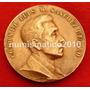 Medalla Sanchez Cerro Centenario Fundacion De Piura 1932