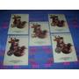 Blister Moneda Ceramica Vicus Riqueza Y Orgullo Del Peru