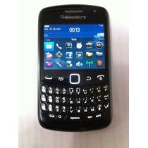 Blackberry 9360 Smartphone Con Detalle Vendo