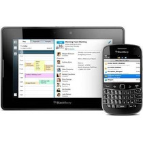 Blackberry Playbook 16gb Full Hd Hdmi+protector S/600 Soles