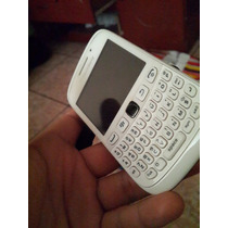 Blackberry 9320 Libre! 9/10