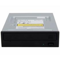 Grabador Blu-ray Pioneer Bdr-209dbk 16x Sata + Dvd/cd Negro