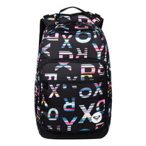 Mochila Roxy , No Portalaptop, Pocket Cooler, Original
