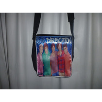 Morral De One Direction!!!!!!!