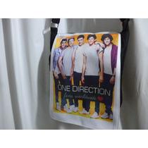 Linda Cartera Morral De One Direction!!!!!!!!!