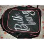 Mochila Billabong Porta Laptop Original Buen Estado