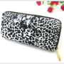 Cartera Sobre Animal Print