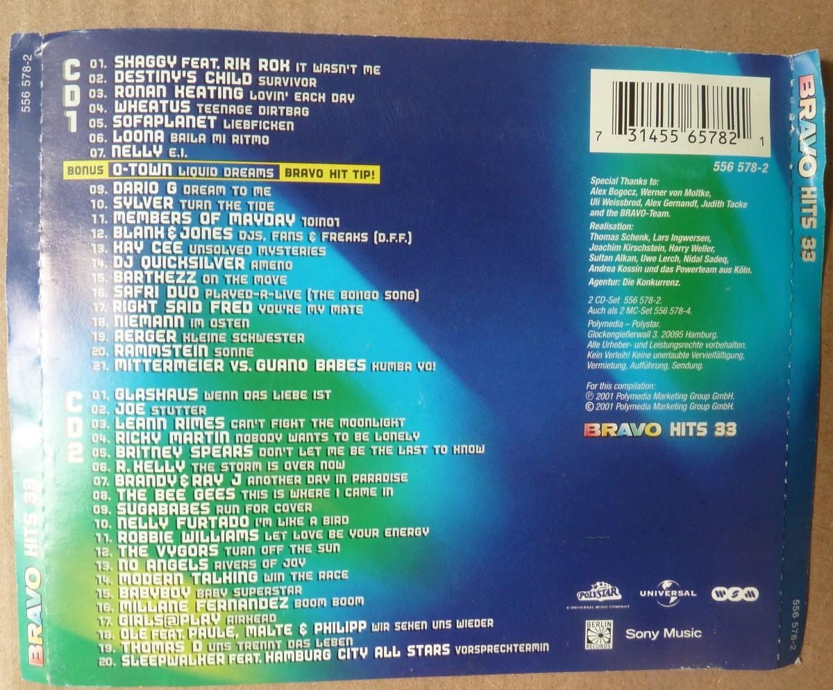 Various Música De Acá