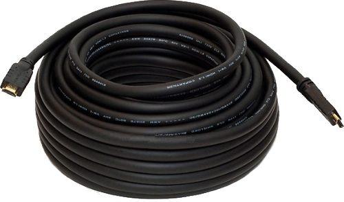Cable hdmi de 20 metros v p audio y video en full - Cable ethernet 20 metros ...