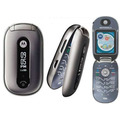 Cable Usb Motorola L6 L7 V3 W5 V365 V551 U6 K1 A1200 W510 U3