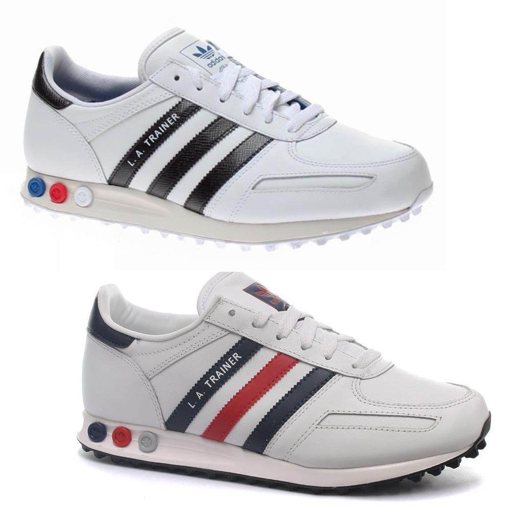 a5778d91da3d1 Adidas 2015 Zapatillas Urbanas pisocompartido-madrid.es