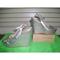 Atractivos Zapatos Para Mujer Marca Nine West