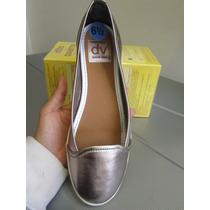 Elegantes Zapatos Para Dama Marca Dolce Vita T 6 1/2